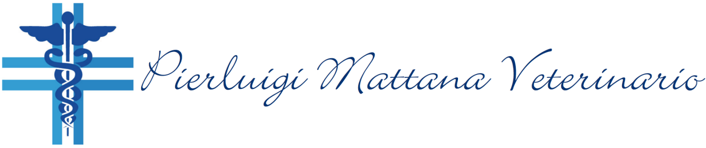 Pierluigi Mattana
